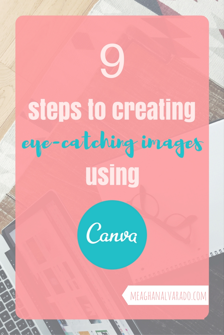 9-steps-creating-images-canva