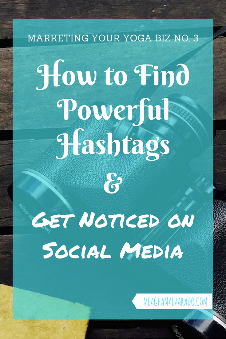 How-to-find-powerful-hashtags