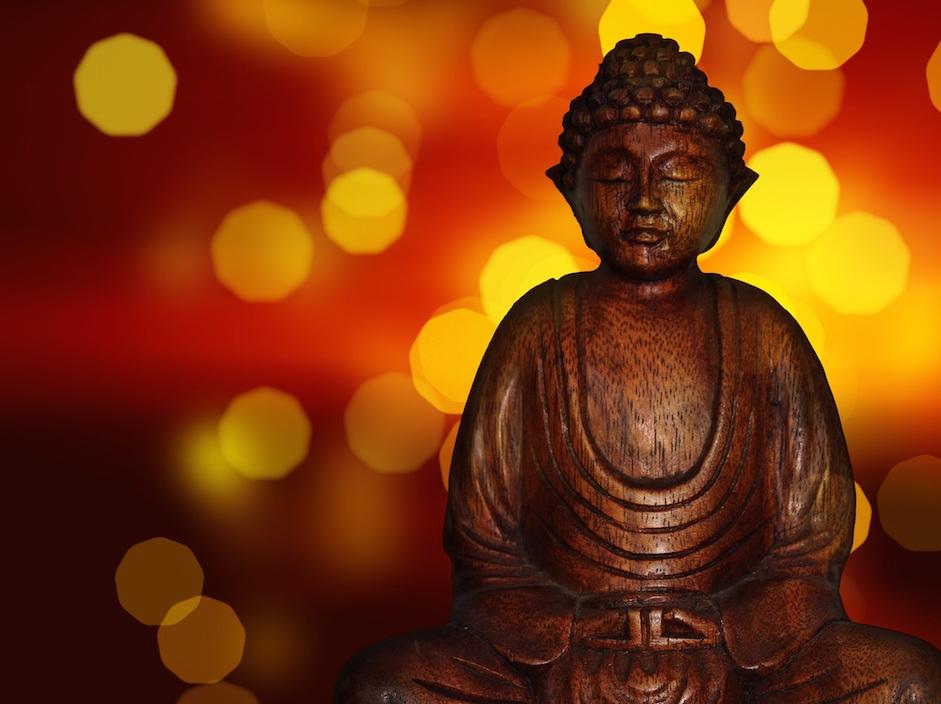 buddha-pexels
