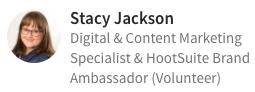 stacy_jackson
