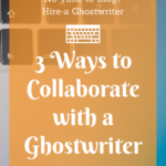 ghostwriter_blog