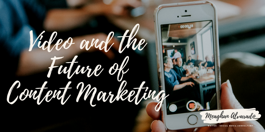 future-of-content-marketing-video