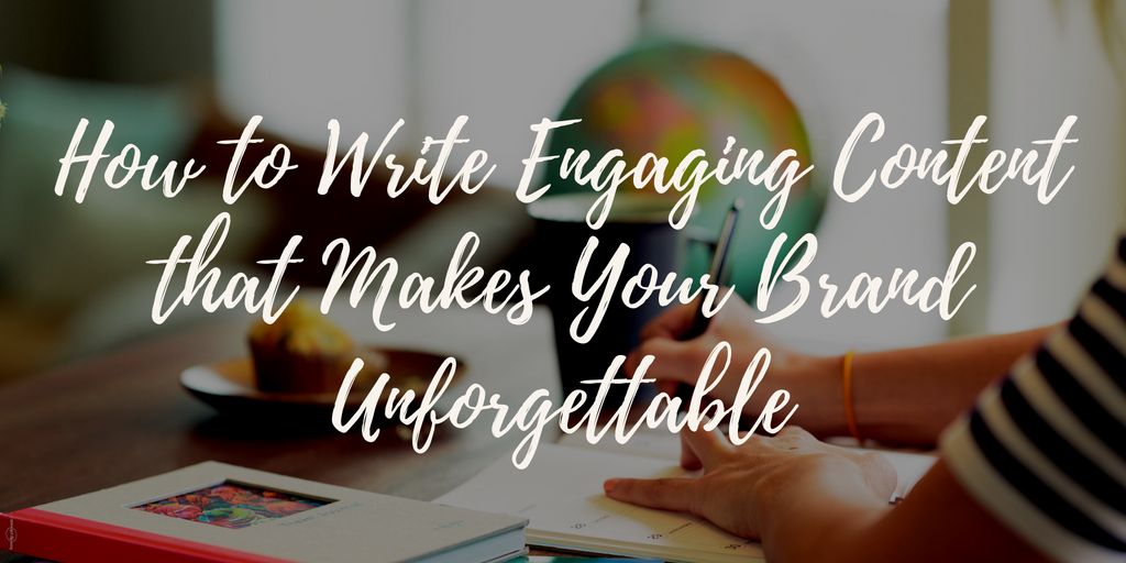 how-to-write-engaging-content