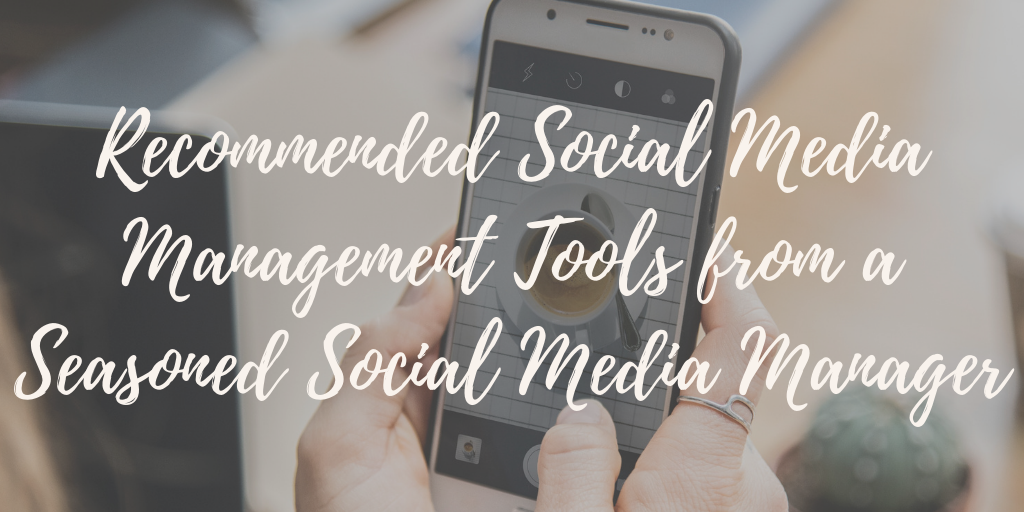 social-media-management-tools-blog