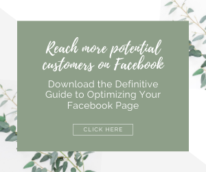 facebook-pages-guide-download