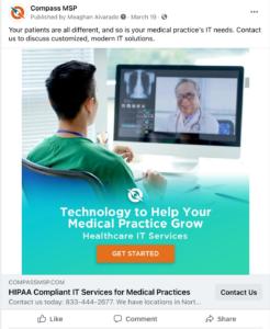 healthcare-it-services-ad