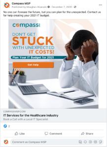 healthcare-it-ad
